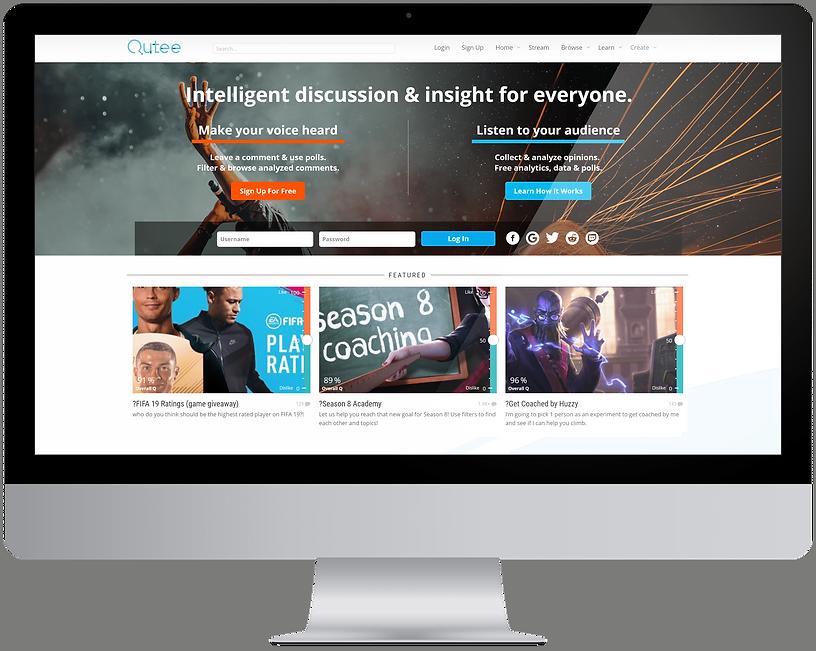 imac_Qutee_homepage-min v2.png