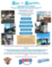 divco 2020 menu jpg.jpg