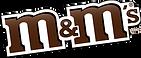 m-m-s-logo-055A77B0E0-seeklogo.com.png