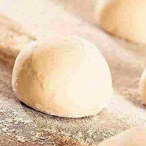 Pizza Dough 8 Pack