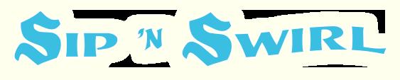 Sip N Swirl Logo.png