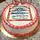 Thumbnail: Vegan Ice Cream Cake