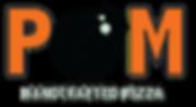 POM-OrangeGreen-02 (1).png