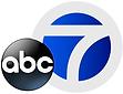 ABC-Eyewitness-News.png