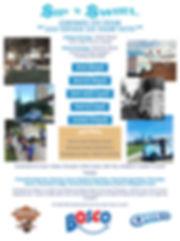 Divco Packages 2020 PIC.jpg
