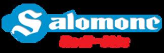 salomone 2.png