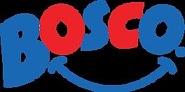 bosco-logo-2.png