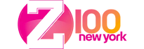 z100.png