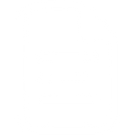 document-icon-white_912272.png
