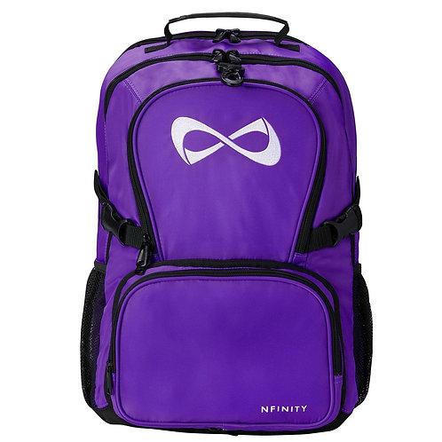 Nfinity Petite Classic Backpack