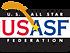 USASF_Logo (1).png