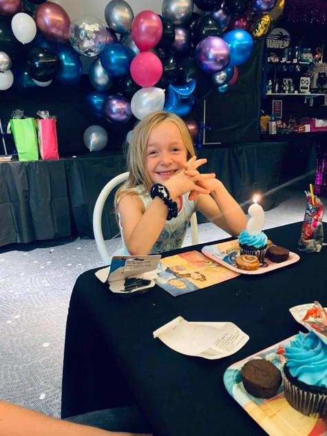 Birthday Party Haven 2021.jpg