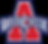 AmeriCheer-Logo2016-transparent-1024x946