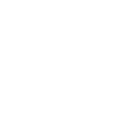 website-white-icon-png-8.png