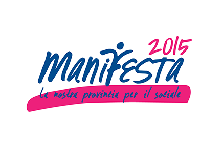 Logo-MANIFESTA-2015.png