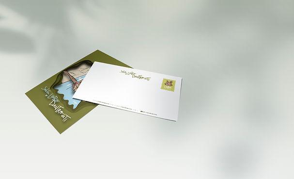Postal (frente e verso)3w.jpg