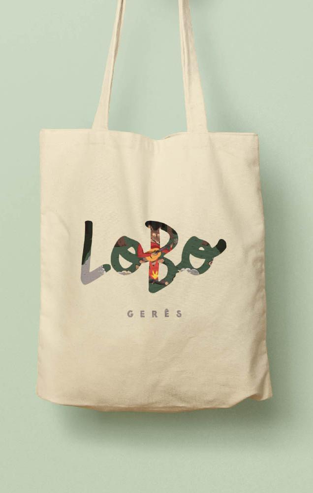 Tote Bag LoBo _w.jpg