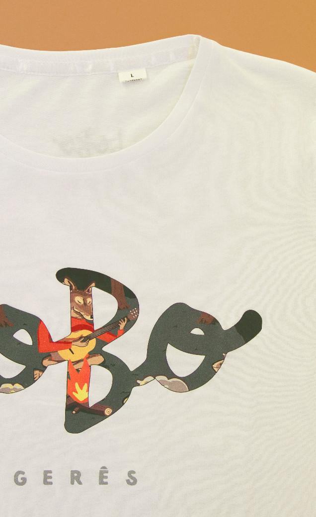 T-shirt LoBo (3.site).jpg