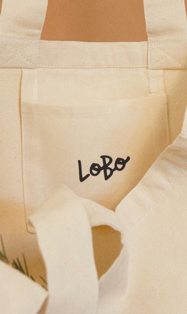 Tote Bag Bolso (1.site).jpg