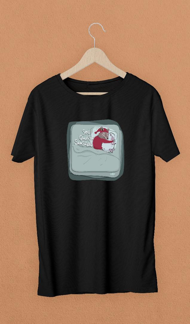 T-shirt_Sou_Quase_Sensível_(1.site).jpg