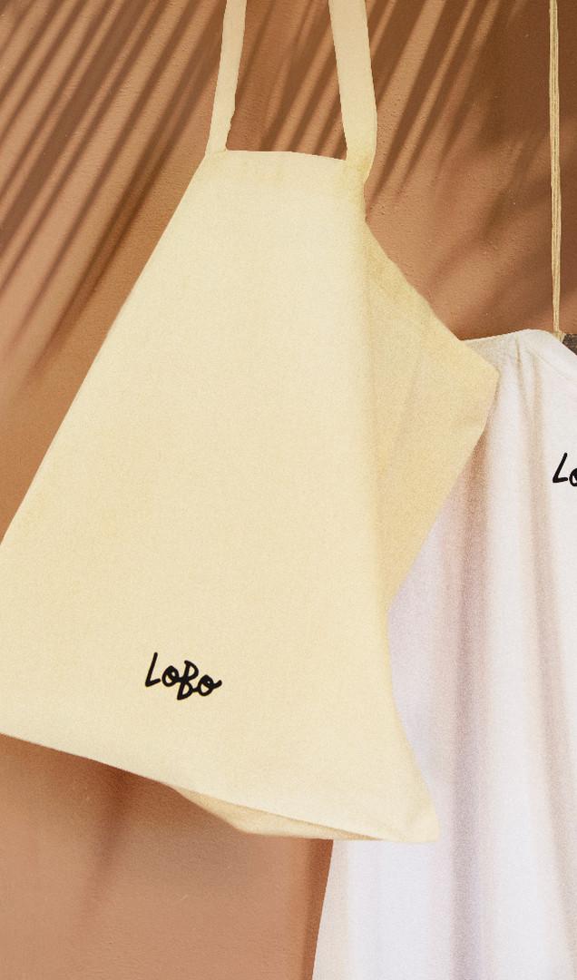 Tote Bag + T-shirt (1.site).jpg