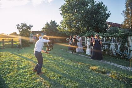 wedding-photography-nsw