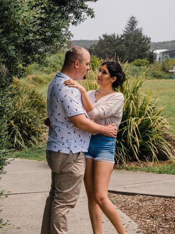 couple-photo-shoot-centralcoast