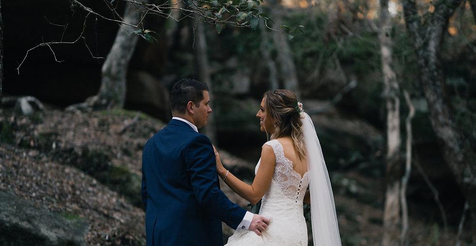 wedding-photography-centralcoast