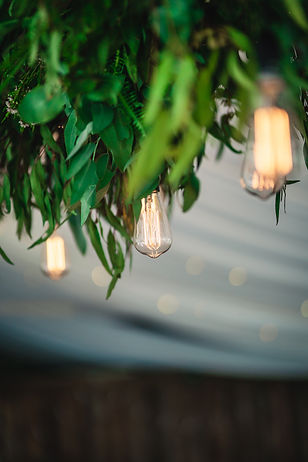 wedding-photography-portstephens