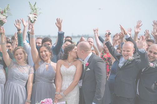 wedding-photography-northernbeaches