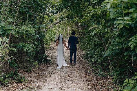 couple-wedding-shoot