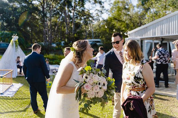 wedding-photoshoot-HunterValley