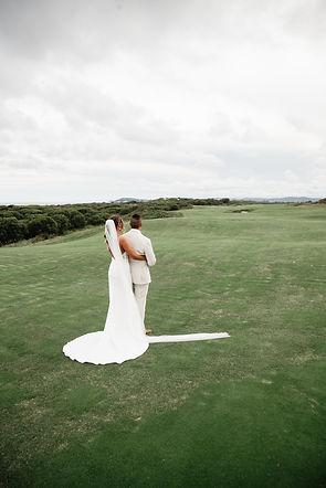 wedding-photography-bluemountains