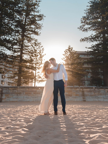 couple-photo-shoot-australia