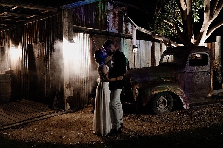 couple-photoshoot-byronbay