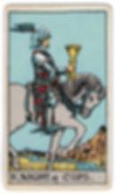 knight of cups.jpg