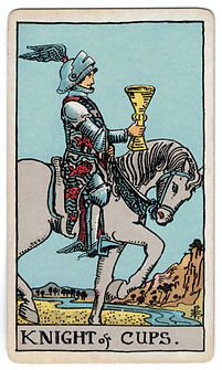 knight of cups.jpg