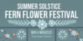 Summer Festival.png