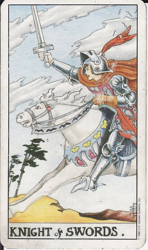 Knight of Swords.jpg
