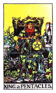 king of pentacles.jpg