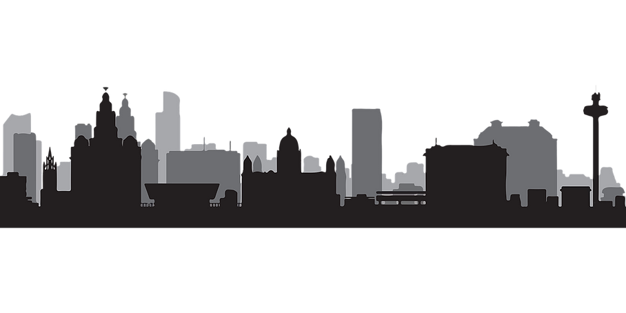 skyline 3.png