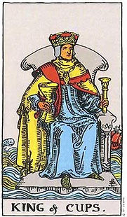 king of cups.jpg