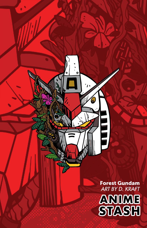 Forest-Gundam-Pantone-Reg