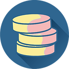 s2ranalytics-powerbiforsynergy-finance-icon