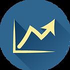 s2ranalytics-powerbiforsynergy-sales-icon