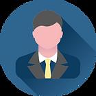 s2ranalytics-powerbiforsynergy-executive-icon