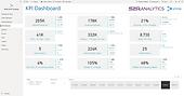 KPI Dashboard.png
