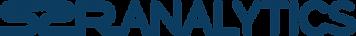 logo design 2021.png