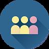 s2ranalytics-powerbiforsynergy-people-icon