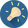 s2ranalytics-powerbiforsynergy-delivery-icon